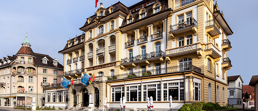 Hotel Royal St. Georges, Interlaken, Bernese Oberland, Switzerland - exteriors.jpg